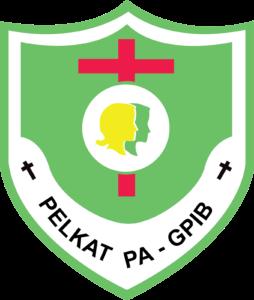 Logo-2BPA