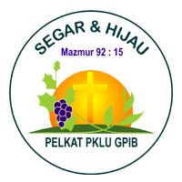 PKLU 72
