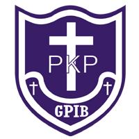 PKP 72
