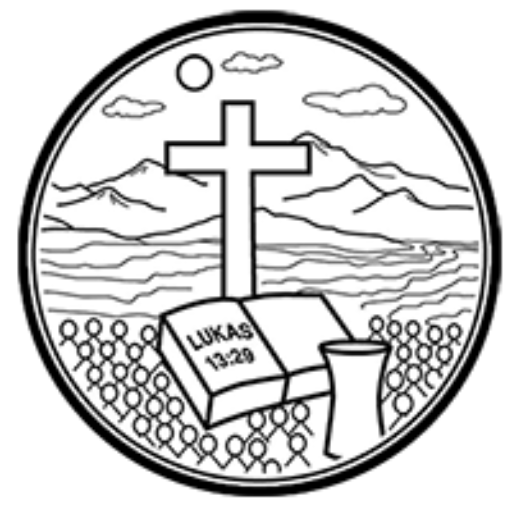 cropped-gpib-200x200.png