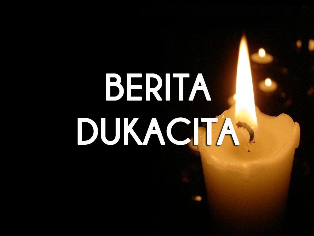 BERITA DUKACITA