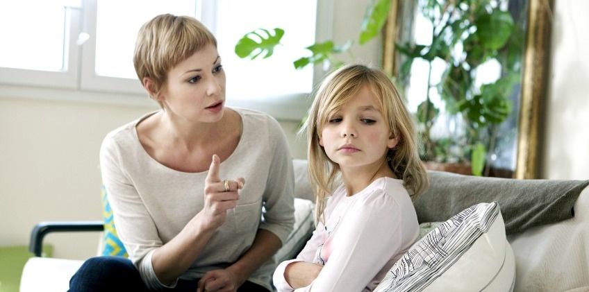 bagaimana_cara_mendisiplinkan_anak_ftr-848x421